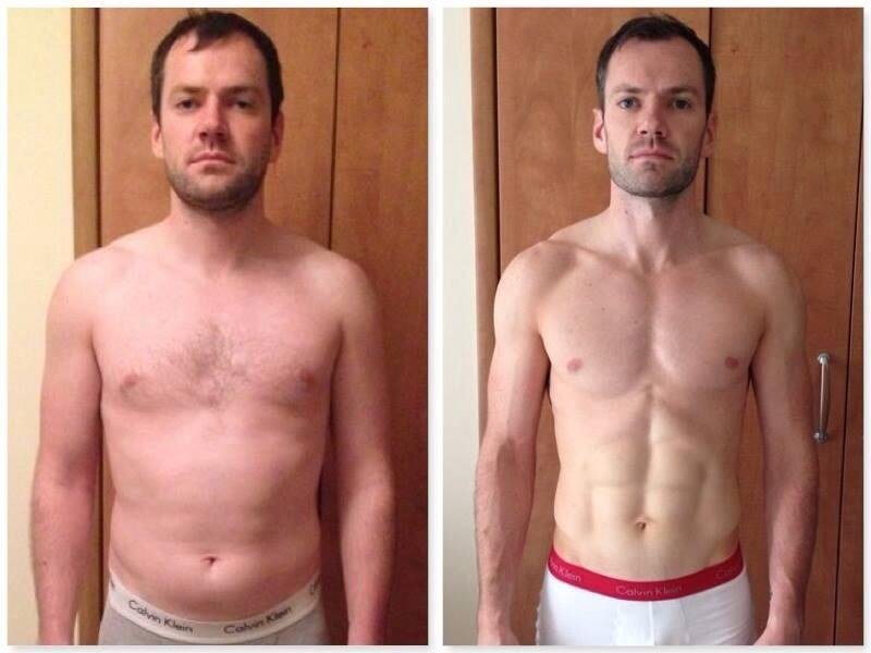 02f5f91a041 12 Week Body Plan Transformations • Carl s Blog