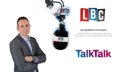 The TalkTalk Data Breach