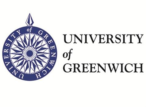 University of Greenwich Data Breach – Feb 2016