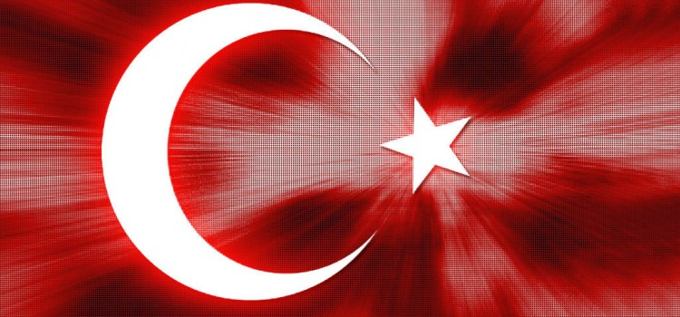 Turkey Citizenship Database Leak – 03/04/2016