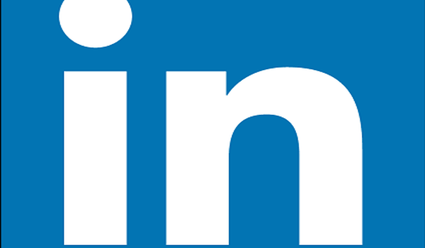 LinkedIn Password and Two Step Verification