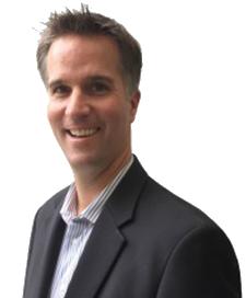 Scott Gainey (CMO SentinelOne)